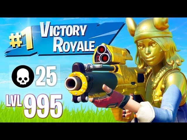 Ninja Plays Fortnite With Jack Avery Why Dont We New Update Winning In Solos Fortnite Battle Royale Ytread