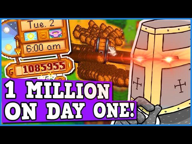 Hit It Rich! Free Casino Slots Mod + Data - Apkmods.world Casino