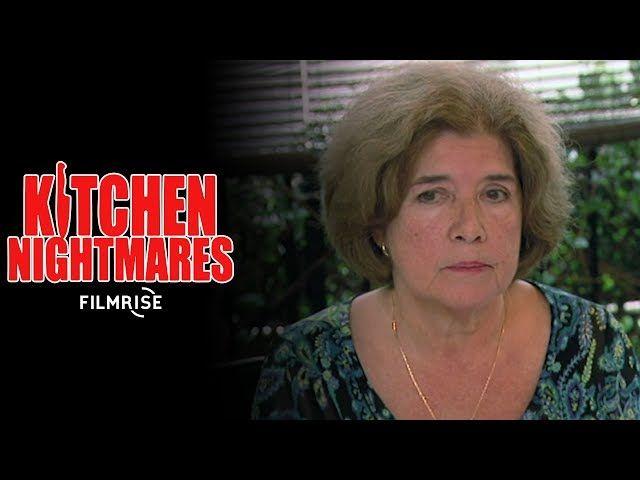 Kitchen Nightmares Uncensored Season 4 Episode 14 Ytread
