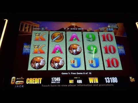 casino de charlevoix horaire Casino